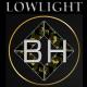 Lowlight71