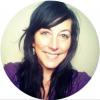 Janet Stephenson (@JanetLouise8)
