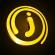 View Joannou1's Profile