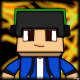 Flabjoe's avatar