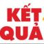 ketquamoinhat.com