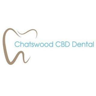 Chatswood CBD Dental