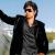 Arjun Bhai +8801965856494