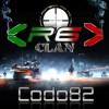 codo82 avatar