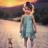 SheetalKamble-0964 avatar image