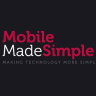 MobileMadeSimple