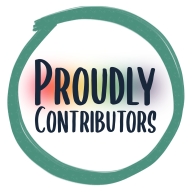 Proudly Contributors