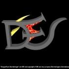 View DFStormbringer's Profile