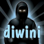 diwini