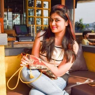 Shalaka Deshmukh