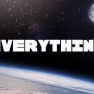 Everything111111