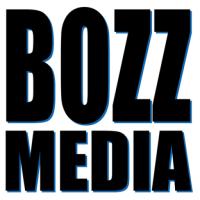 avatar for Bozz Media