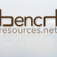 BenchResources.Net