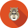HATOTAH's avatar