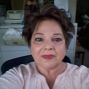 Profile picture for Robin Barr