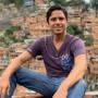Chel Oliveros