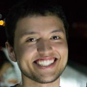 Photo of Atos Ferreira