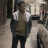 Arani Bhavadeep's avatar