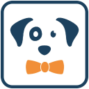 Mister Doggy