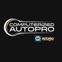Computerized_Autopro
