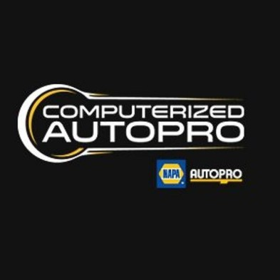 computerizedautopro