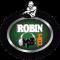 Robinmp3.com's Gravatar