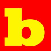 Photo of blekxy