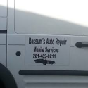 Avatar of rossumsautorepair