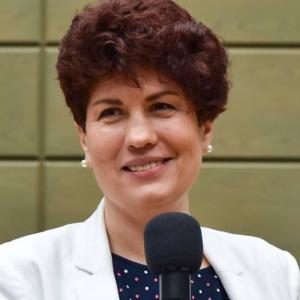 Beata Morsztyn