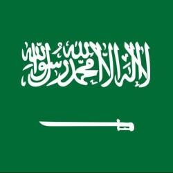 Naef Alduhaim