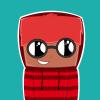 SleepDeprived's avatar