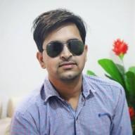 Himanshu Sethi