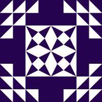 gravatar for Ming