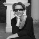 avatar for Hélène Royal