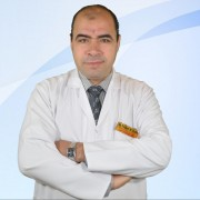 Photo of الدكتور يوسف قضا