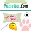 Prime Việt