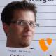 Cedric Ziel's avatar