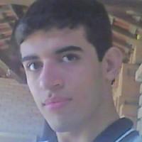 Erick_Ribeiro