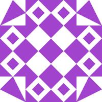 gravatar for Resilio Q Bot