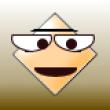 LinuxNewbie