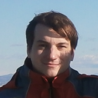 Avatar of Piotr Piotrowski
