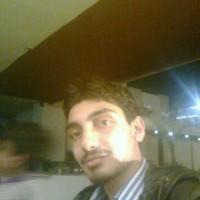 avatar for Gulraj Bedi