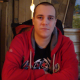 Kamil Szymański user avatar