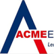 acmeelectrical