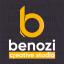 benozi