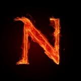 NexusFire