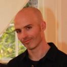 Mike Devaney
