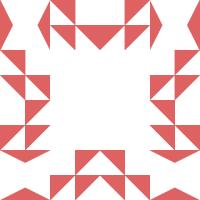 id8575 avatar