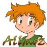 Allmoz