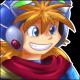 Raph_friend's avatar